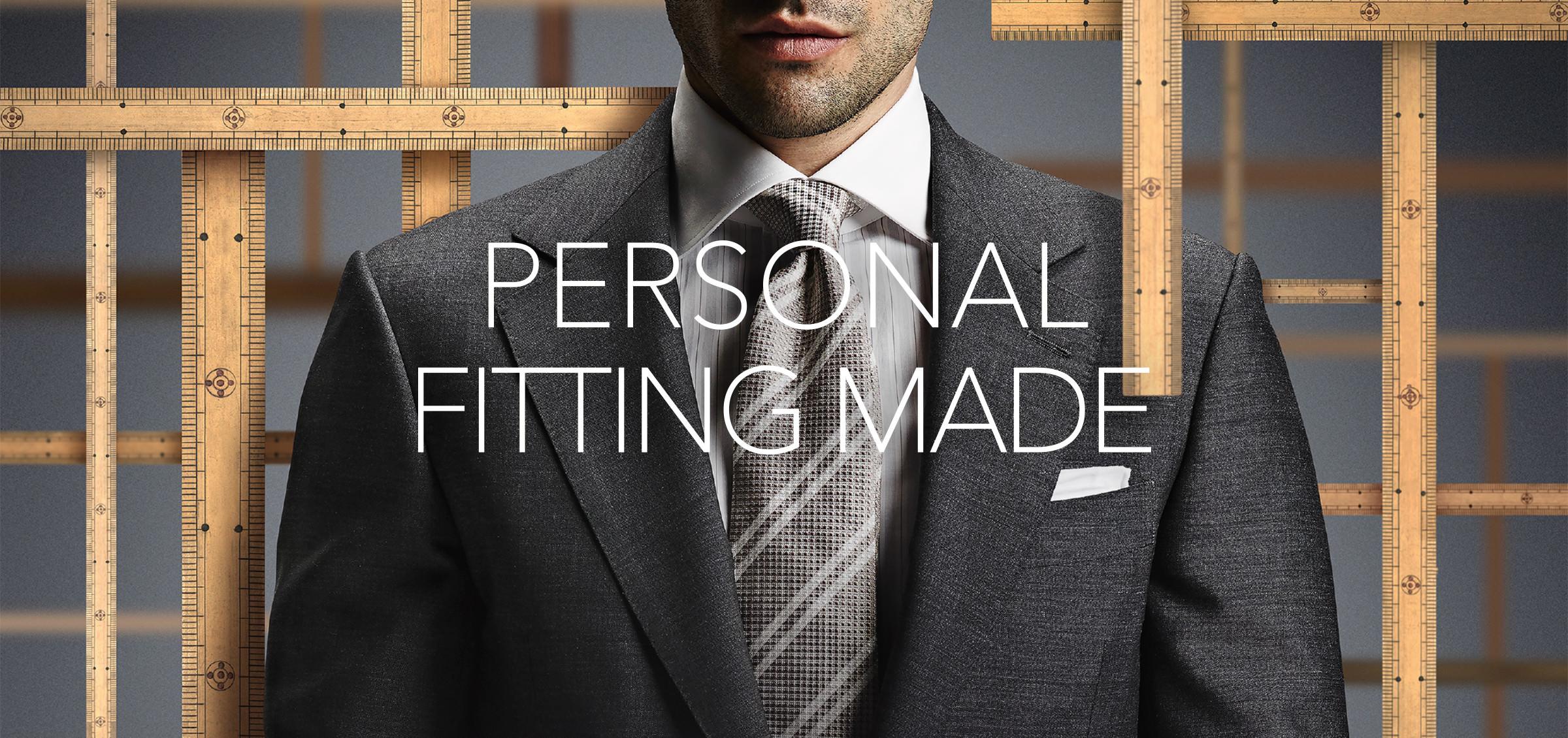 5fdf001348154 日本のスーツメーカーを語る上で外せないブランド。日本らしい繊細な仕立てで、独自のスタイルを確立しています。